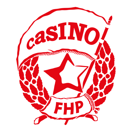 casinoLogoPNG